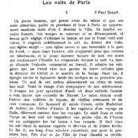 BnF_Revue de la Jeunesse_1913_02_10.pdf