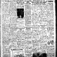 MICMAU_L'echo de Paris_1933_02_11.pdf