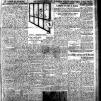 MICMAU_L'echo de Paris_1933_10_14.pdf