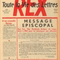 EHC_Rex_1934_10_19.pdf