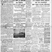 GALLICA_Le Figaro_1940_11_02.pdf