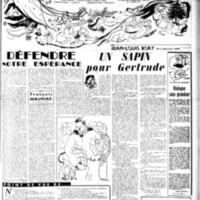 BnF_Carrefour_1945_12_20.pdf