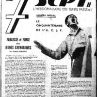 MICMAU_Sept_1936_05_29.pdf
