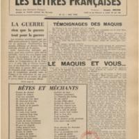 GALLICA_Les Lettres françaises_1944_05.pdf