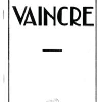 BnF_Vaincre_1938_10.pdf