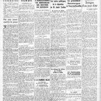 GALLICA_Le Figaro_1934_07_20.pdf