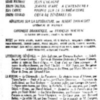 BnF_NRF_1925_01_01.pdf