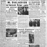 GALLICA_Le Figaro_1939_08_26.pdf