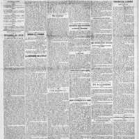 GALLICA_Le Temps_1934_11_23.pdf