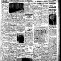 MICMAU_L'echo de Paris_1934_01_20.pdf
