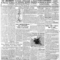BnF_Le Figaro_1944_12_19.pdf