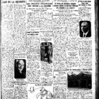 MICMAU_L'echo de Paris_1932_07_02.pdf