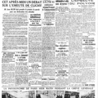 GALLICA_Le Figaro_1937_03_19.pdf