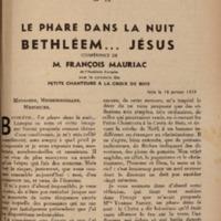 B335222103_01_PL9255_15_04_1939.pdf