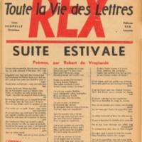 EHC_Rex_1934_07_12.pdf