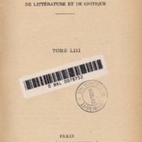 B335222103_01_PL9101_01_10_1939.pdf
