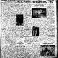 MICMAU_L'echo de Paris_1932_07_30.pdf
