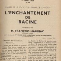 B335222103_01_PL9255_01_03_1938.pdf