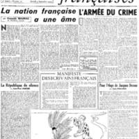 BnF_Les Lettres françaises_1944_09_09.pdf