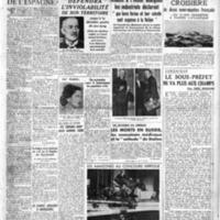 GALLICA_Le Figaro_1938_03_22.pdf