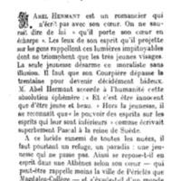 BnF_Le Divan_1927_02_01.pdf