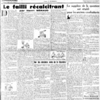 BnF_Gringoire_1937_12_03.pdf