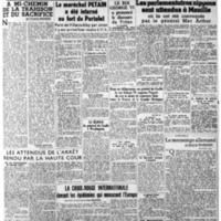 BnF_Le Figaro_1945_08_16.pdf