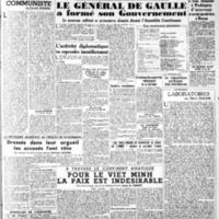 BnF_Le Figaro_1945_11_22.pdf