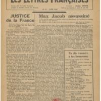 GALLICA_Les Lettres françaises_1944_04_1.pdf