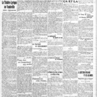 GALLICA_Le Gaulois_1919_10_14.pdf