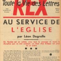 EHC_Rex_1934_10_12.pdf