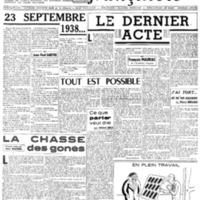 BnF_Les Lettres françaises_1944_10_28.pdf