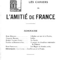 BnF_Cahiers_1913_10_2.pdf
