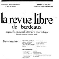 BnF_Revue libre de Brdx_1928_01_15.pdf