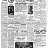 GALLICA_Le Figaro_1937_10_13.pdf