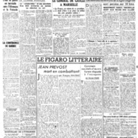 BnF_Le Figaro_1944_09_16.pdf
