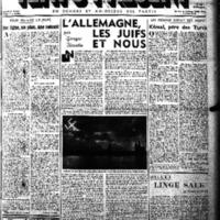 MICMAU_Temps présent_1938_11_18.pdf