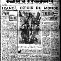 MICMAU_Temps présent_1938_02_25.pdf