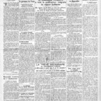 GALLICA_Le Figaro_1934_09_19.pdf
