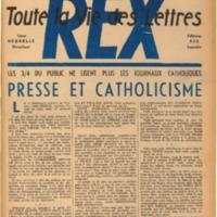 EHC_Rex_1934_05_12.pdf