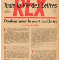 EHC_Rex_1934_03_30.pdf