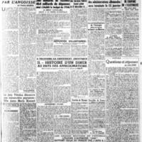 BnF_Le Figaro_1945_12_07.pdf