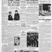 GALLICA_Le Figaro_1939_07_19.pdf