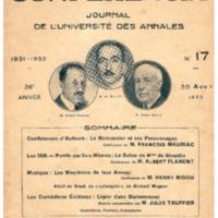 Conferencia_1932_08_20.pdf