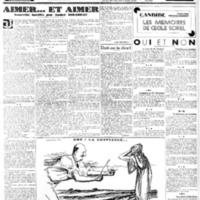 BnF_Candide_1935_01_31.pdf