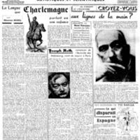 BnF_Les Nouvelles litt_1939_06_03.pdf