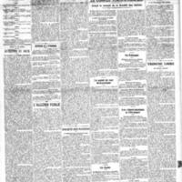 GALLICA_Le Temps_1935_07_31.pdf