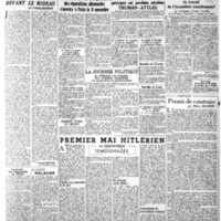 BnF_Le Figaro_1945_10_31.pdf