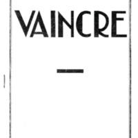 BnF_Vaincre_1934_12_15.pdf