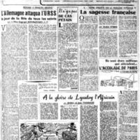 BnF_Carrefour_1945_04_28.pdf